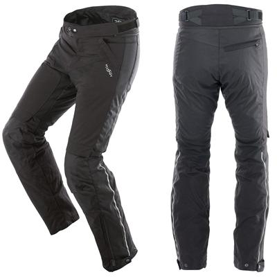 Spidi Hurricane Pants Short