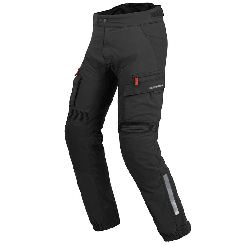 Spidi Patriot H2out Pant