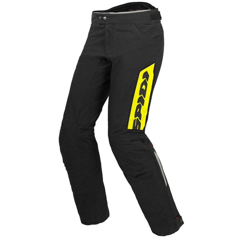 Spidi Thunder H2out Pant Yellow