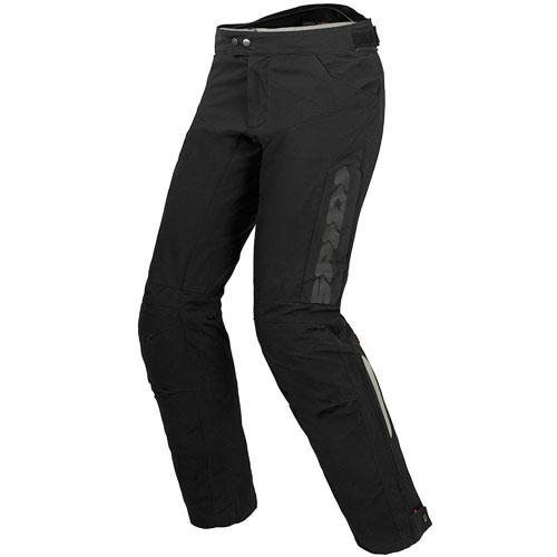 Spidi Thunder H2out Pant Black