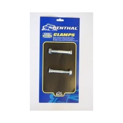 Renthal Screws 12x77mm Attachment