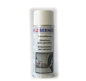 Berner Tar Remover