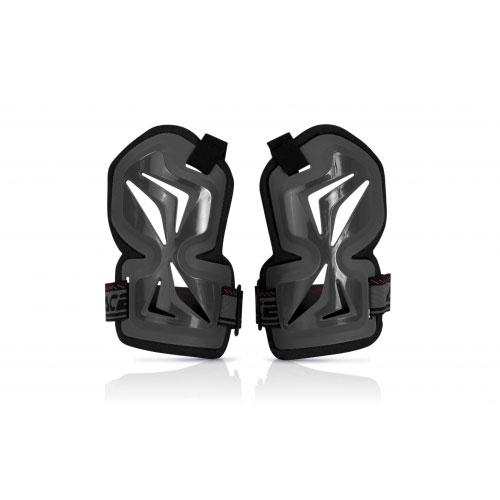 Acerbis Cosmo Mx 2.0 Black Arms 2018