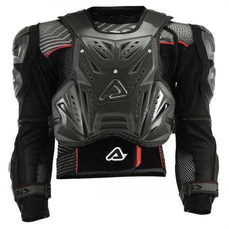 Acerbis Cosmo Body Armour 2.0