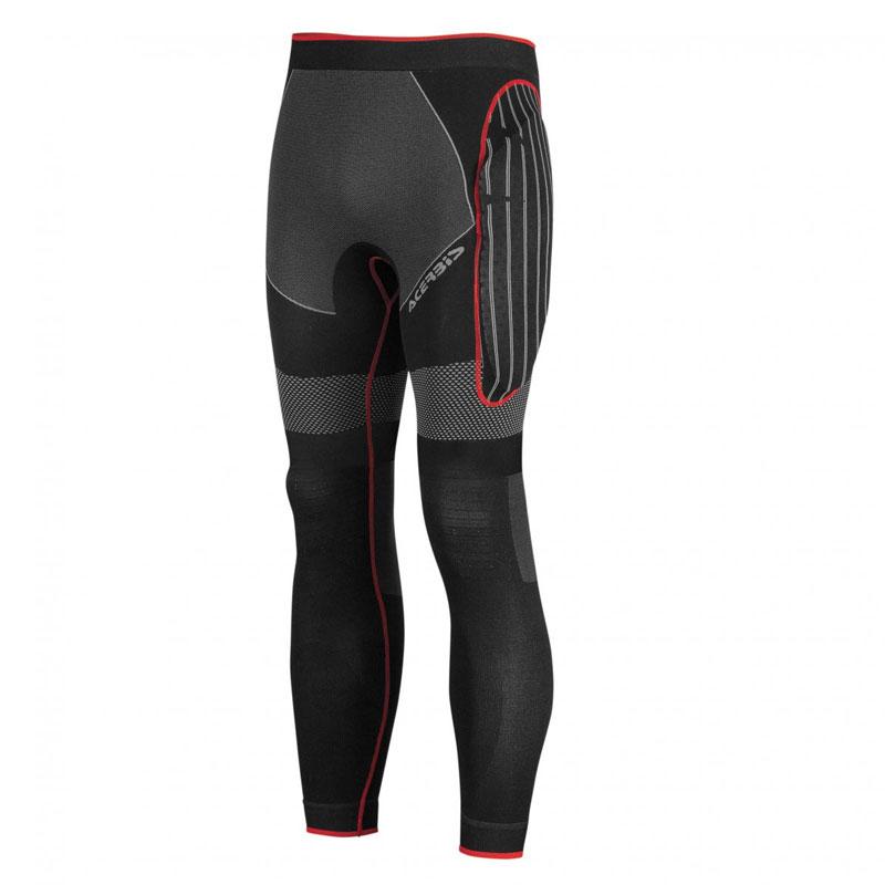 Acerbis X-fit Pants-l Riding Pants