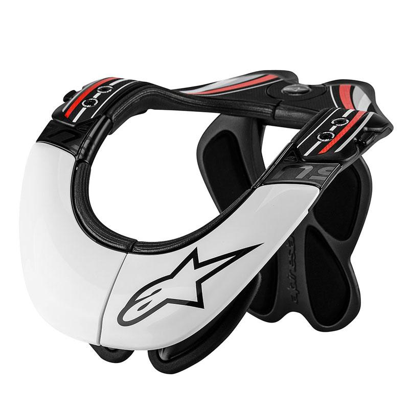 Alpinestars Bionic Neck Support Pro