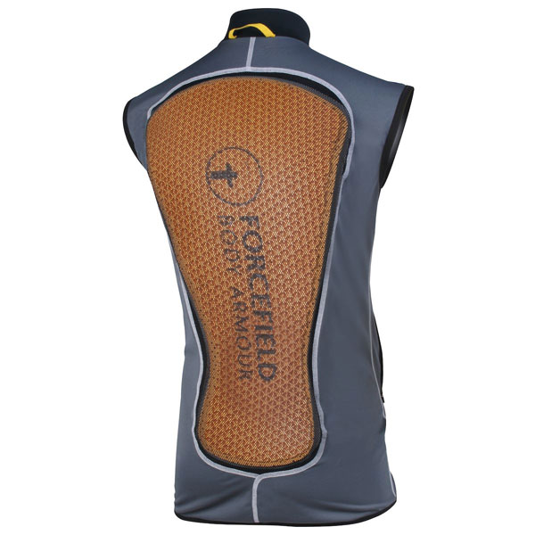 Forcefield Airo Vest