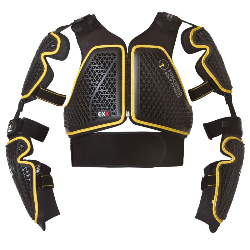 Forcefield Ex-k Harness Adventure