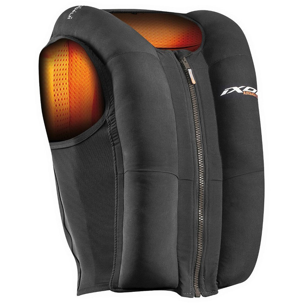 Ixon Ix-airbag U03
