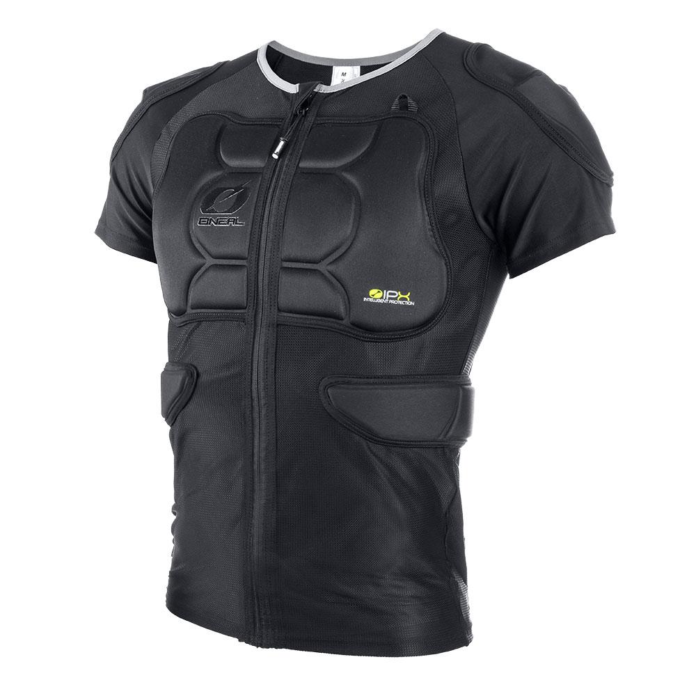 O'Neal BP Protectors Sleeve schwarz