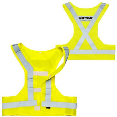 Spidi Certified Vest