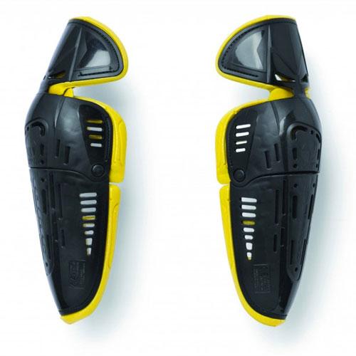 Spidi Biomechanic Elbow Protector