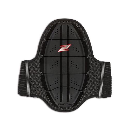 Zandona Shield Evo X5