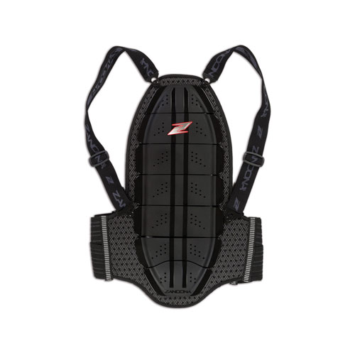 Zandona Shield Evo X7