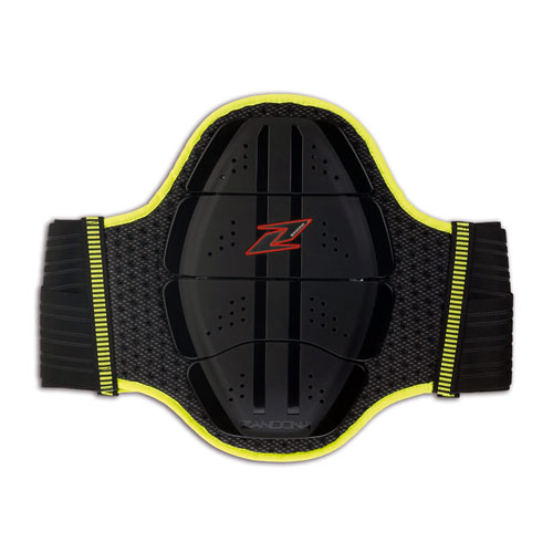 Zandona Shield Evo X4 High Visibility