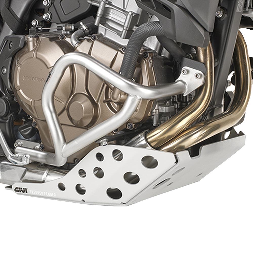 Givi Paramotore Honda Crf1000 La.t.dct 2018