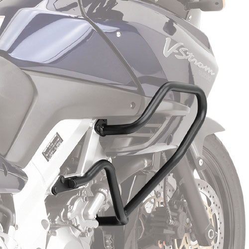 Givi Engine Protection Tn528