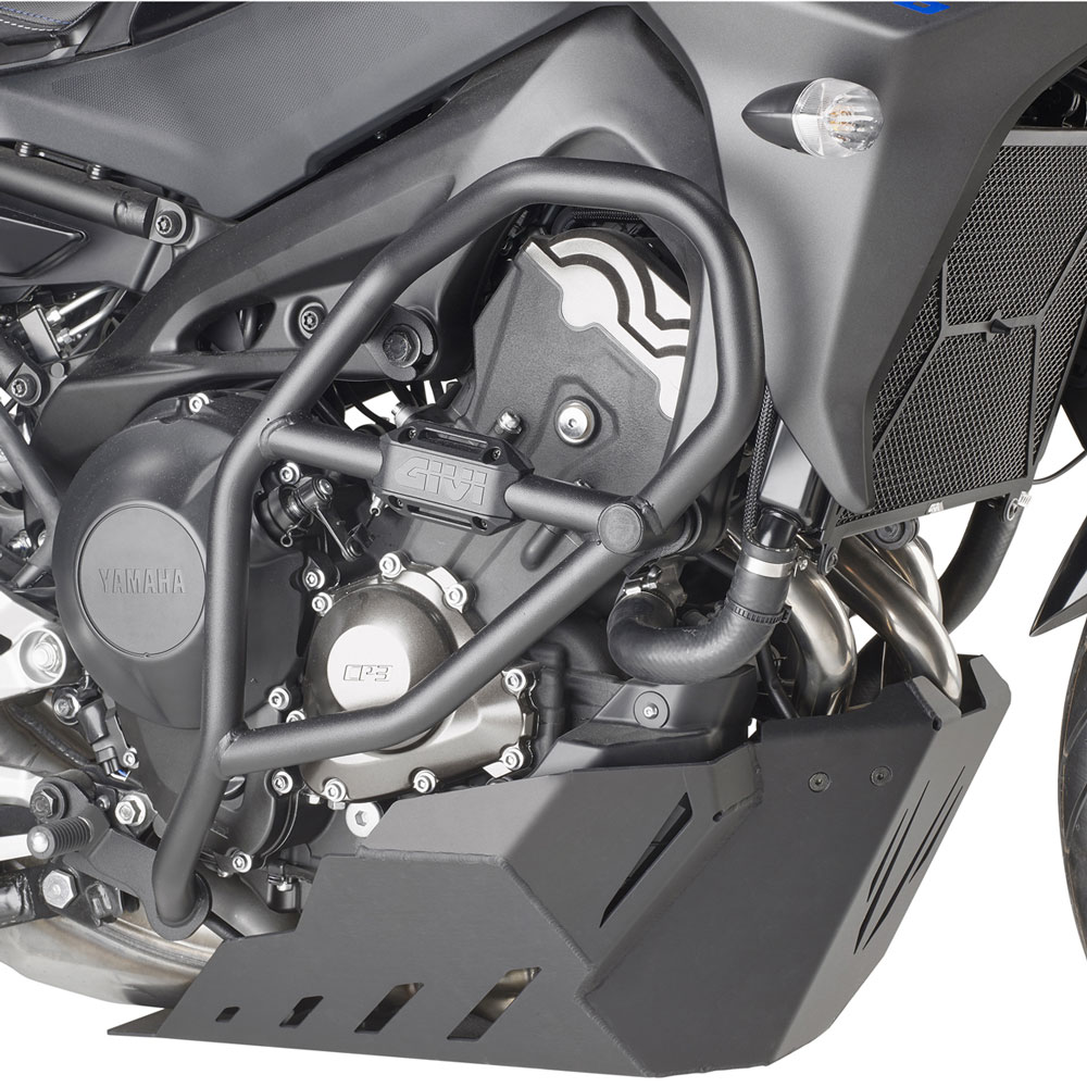 Givi Paramotore Yam. Tracer 900/gt2018