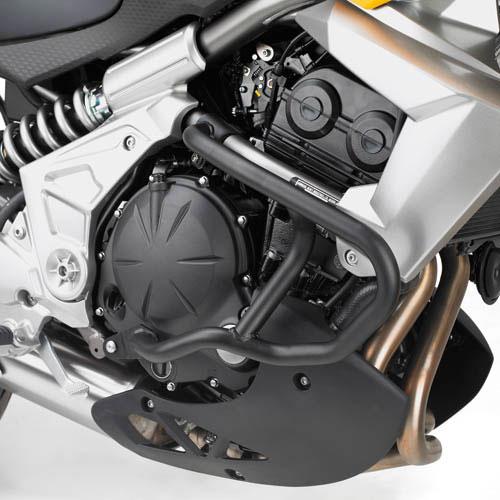 Givi Tn422 Kawasaki Versys 650