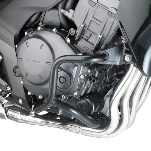 Givi Tn460 Honda Cbf 1000 / Cbf 1000 St (10 > 13)