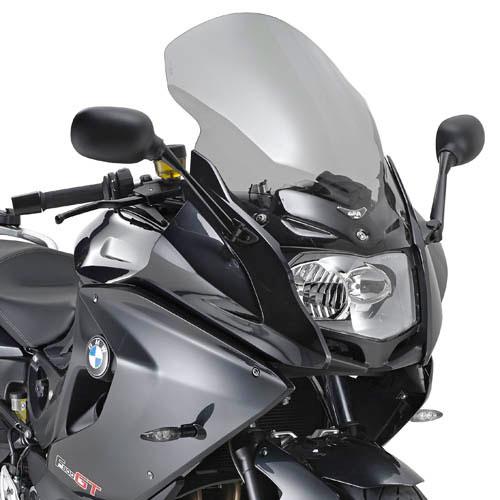 Givi Windscreen D5109s