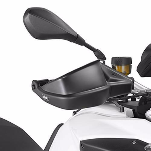 Givi Handguards Hp5101