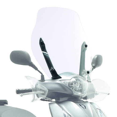 Givi Windshield 1128a