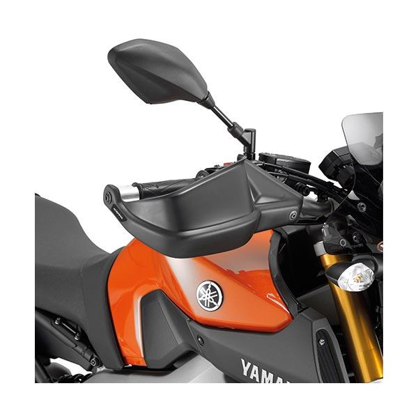 Kappa Paramani Khp2115 Yamaha Mt07