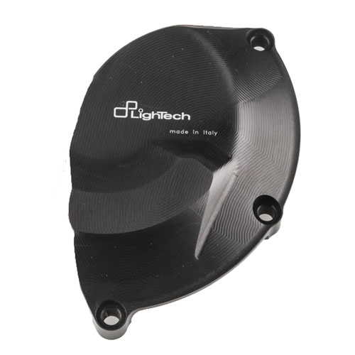 Lightech Alternator Cover (left Side)