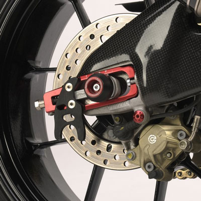 Lightech Tenditori Catena Aprilia Teap002