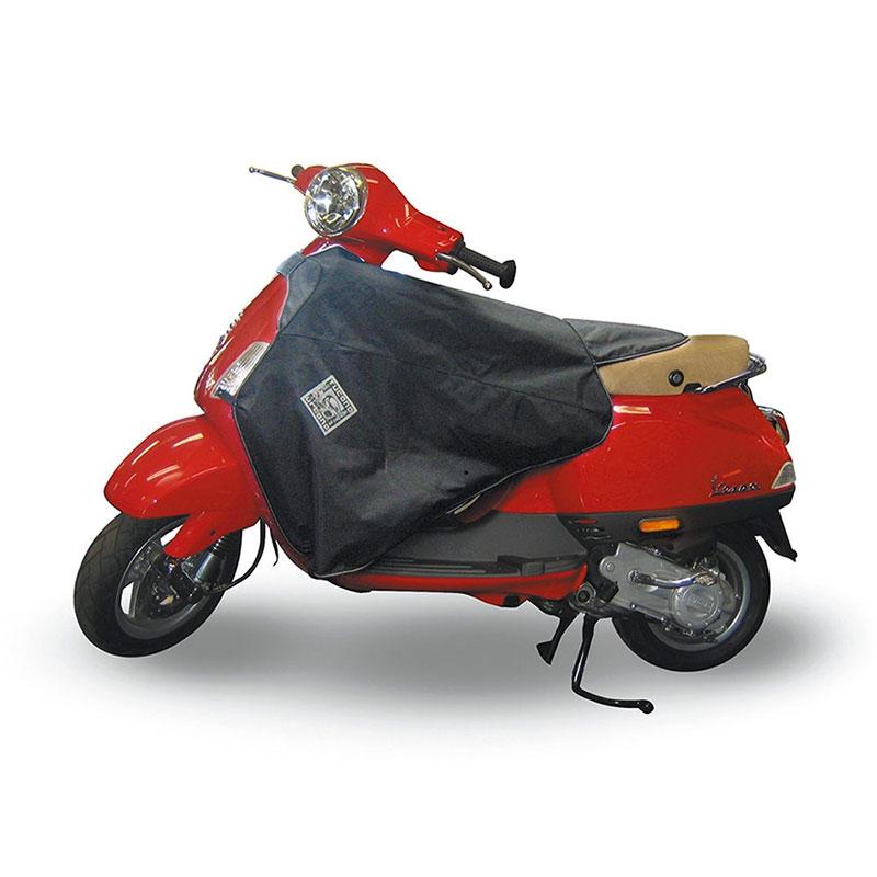 Tucano Urbano Scooter Leg Cover Termoscud R153