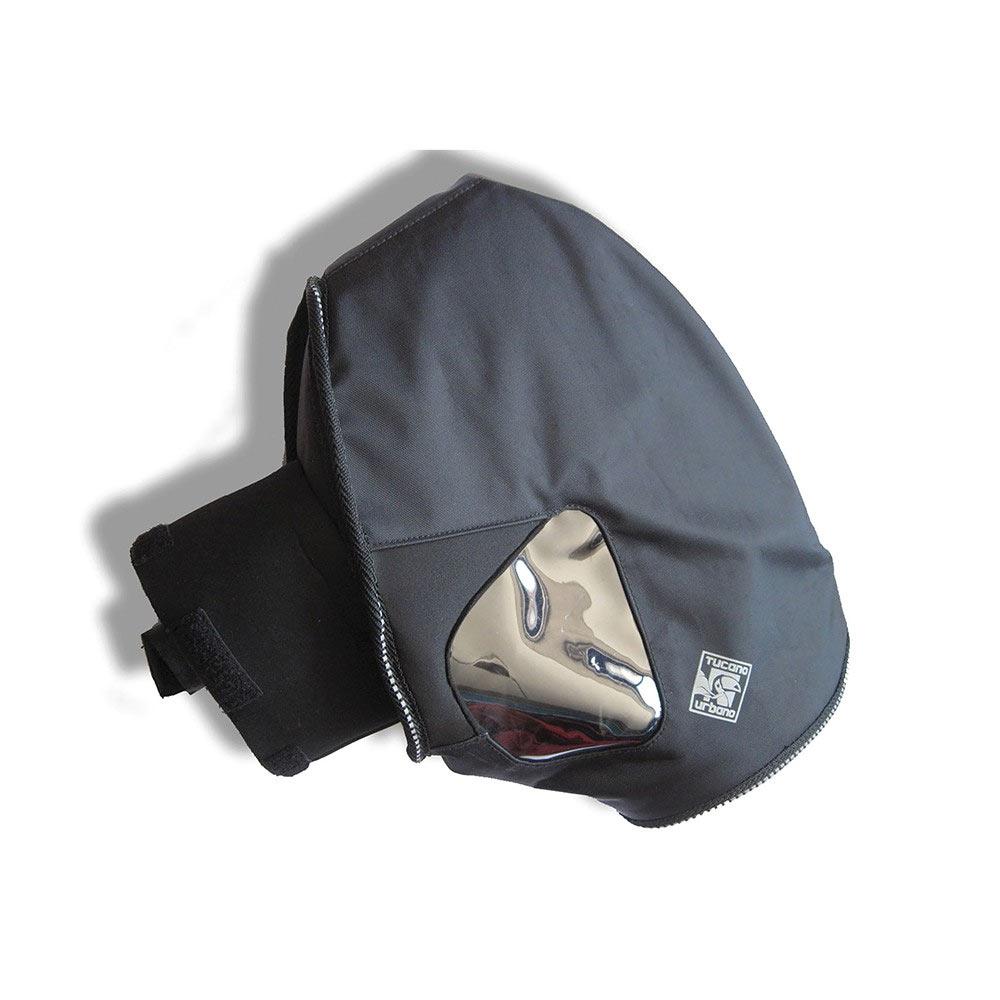 tucano urbano manopole nylon r333 motostorm. Black Bedroom Furniture Sets. Home Design Ideas