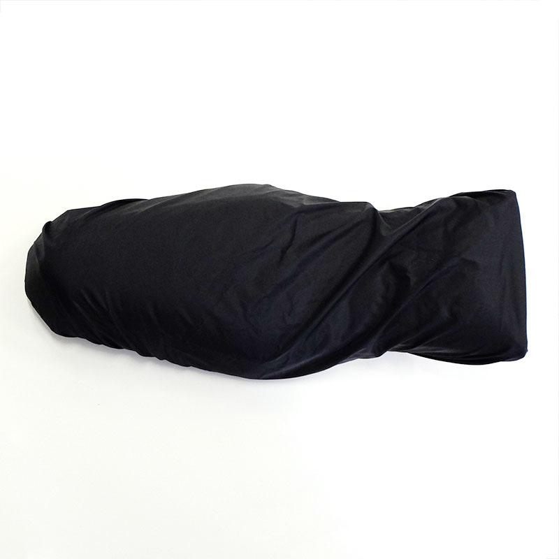 Unit garage seat cover waterproof medium motostorm for Garage seat nevers