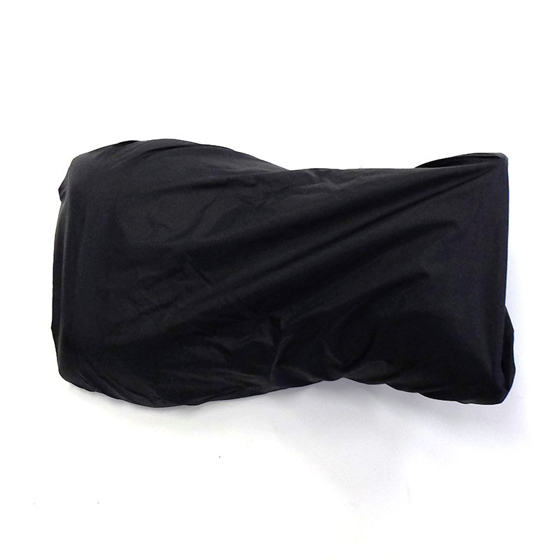 Unit garage seat cover waterproof small motostorm for Garage seat nevers