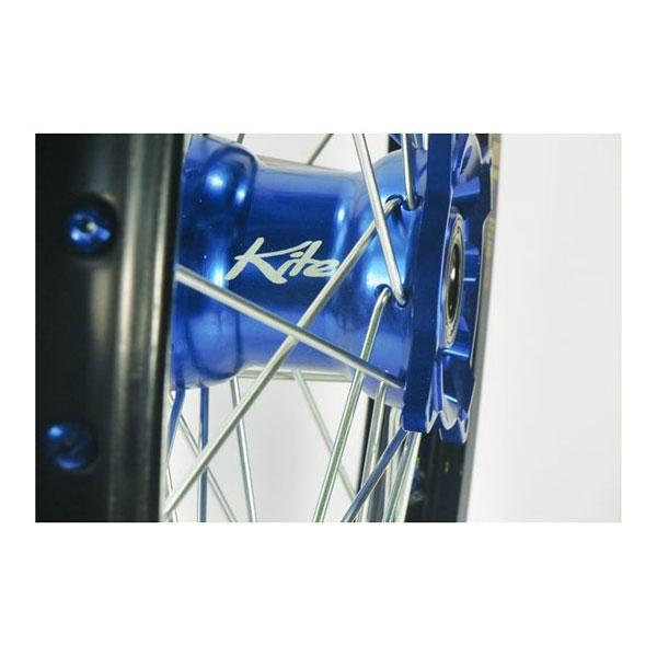 Kite Mozzo Ruota Sport Posteriore Suzuki Rmz 250 - 450 07/16