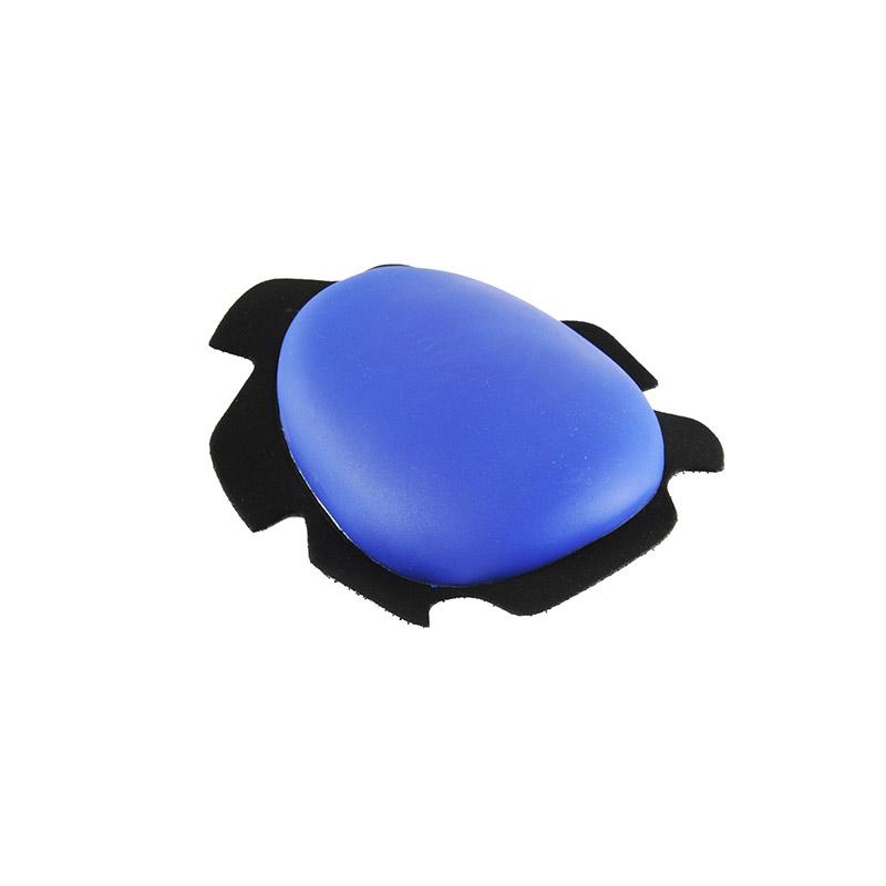 Coppia Saponette Lightech Filler Blu