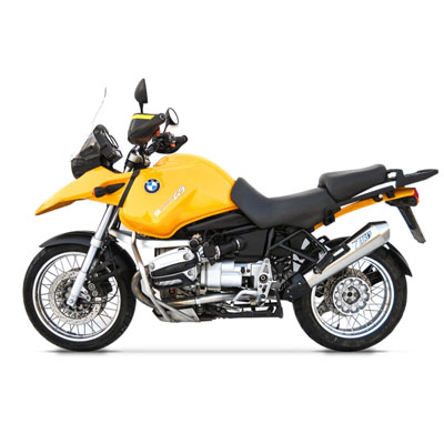 Zard Collector Bmw R 850 Gs/r1150 Gs/r 1150 R