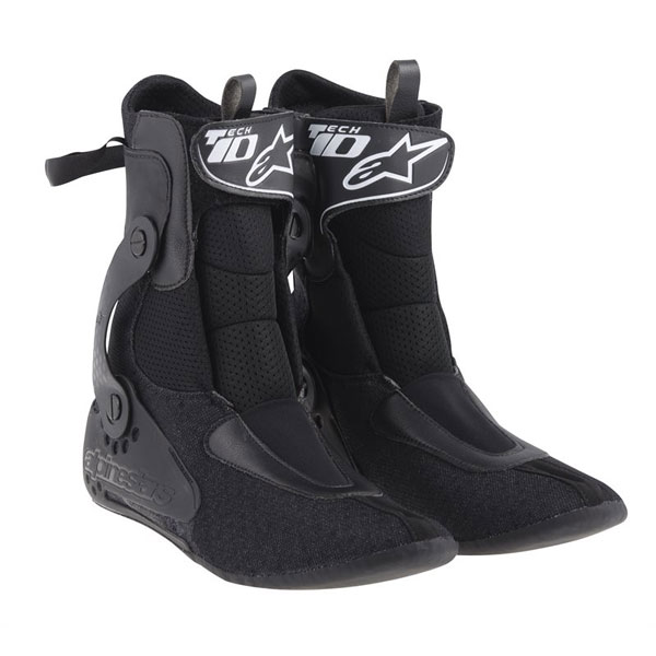 Alpinestars Scarpetta Interna Tech10
