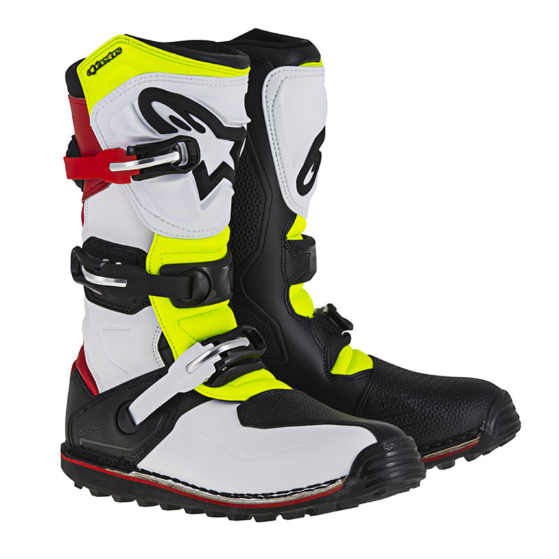 Alpinestars Tech T Boot