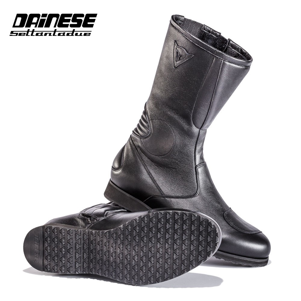Dainese Imola 72 Stiefel