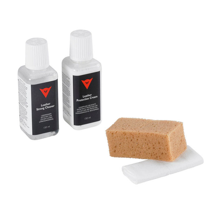 Dainese Protection&cleaning Kit