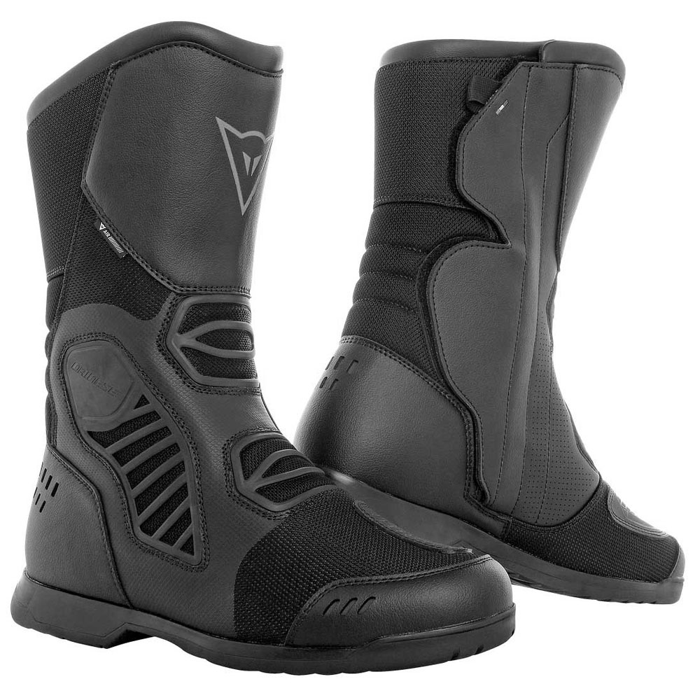 Dainese Touring Solarys Air Stiefel
