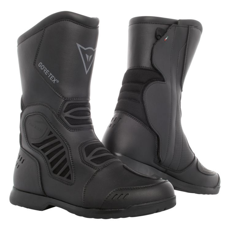 Dainese Stivale Touring Solarys Gore-tex