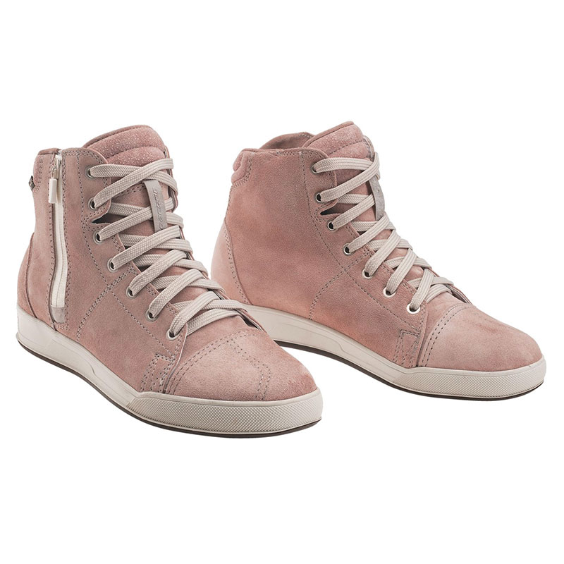 Schuhe Gaerne G.Voyager lady poudre