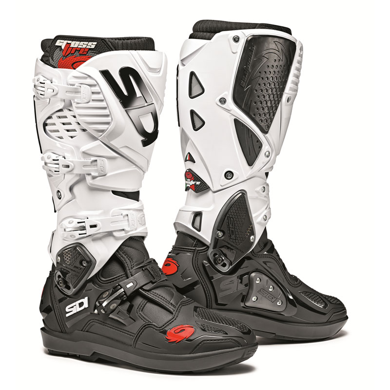 sidi crossfire 3 srs motostorm. Black Bedroom Furniture Sets. Home Design Ideas