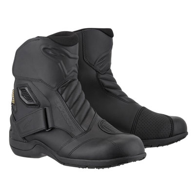 Alpinestars New Land Goretex Stiefel