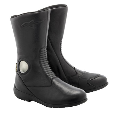 Alpinestars Stella Gran Torino Gore-tex® Boot