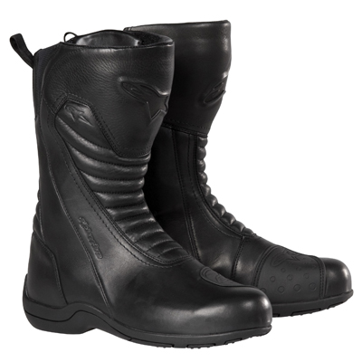 Alpinestars Tech Touring Goretex Stiefel
