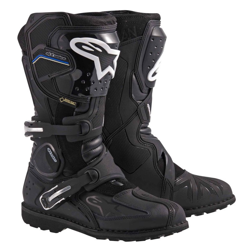 Alpinestars Toucan Gore-tex® Boots