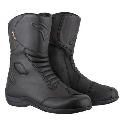 Alpinestars Web Gore-tex® Boot